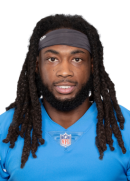 Mike Williams Contract Breakdowns