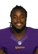 Dalvin Cook Contract Breakdowns