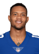 Kenny Golladay Contract Breakdowns