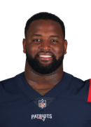Davon Godchaux Contract Breakdowns