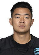 Younghoe Koo Contract Breakdowns