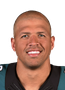 Miles Austin Contract Breakdowns
