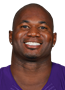 Terence Newman Contract Breakdowns