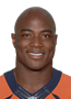 DeMarcus Ware Contract Breakdowns
