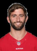 Josh Rosen Contract Breakdowns