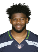 Rashaad Penny Contract Breakdowns
