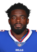 Andre Smith Contract Breakdowns