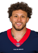 Phillip Lindsay Contract Breakdowns