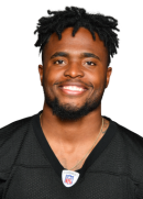 Diontae Johnson Contract Breakdowns