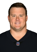 Richie Incognito Contract Breakdowns