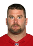 Justin Smith Contract Breakdowns