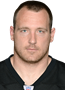 Heath Miller Contract Breakdowns