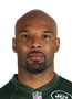 Matt Forte Contract Breakdowns