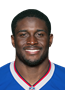 Reggie Bush Contract Breakdowns