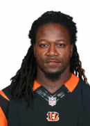 Adam-Pacman Jones Contract Breakdowns