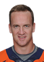 Peyton Manning Contract Breakdowns