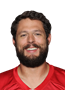 Jacob Tamme Contract Breakdowns