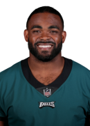Brandon Graham Contract Breakdowns
