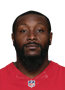 Navorro Bowman Contract Breakdowns