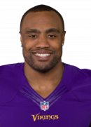 Everson Griffen Contract Breakdowns