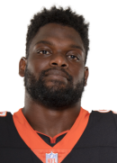 Geno Atkins Contract Breakdowns