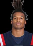 Cam Newton Contract Breakdowns