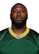 Muhammad Wilkerson Contract Breakdowns