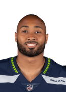 K.J. Wright Contract Breakdowns