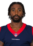 Tyrod Taylor Contract Breakdowns