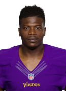Kendall Wright Contract Breakdowns