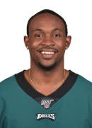 Alshon Jeffery Contract Breakdowns
