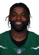 Vinny Curry Contract Breakdowns