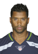 Russell Wilson Contract Breakdowns