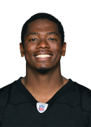 Coty Sensabaugh Contract Breakdowns