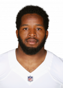 Alfred Morris Contract Breakdowns