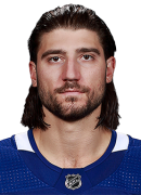 Chris Tanev Contract Breakdowns