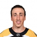 Brad Marchand Contract Breakdowns