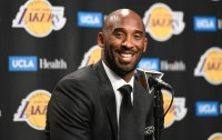 #159: Careers Earned, Kobe Bryant