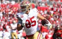#121: NFL Pro Bowl & Contender Spending