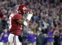 #125: Tua's Landing Spot, NFL Offseason Outlooks, Super Bowl Odds, & Golden State's Inside Job