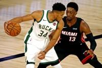 #216: NBA Offseason Storylines