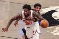 #283: NBA HOF Financials, Payrolls vs. Playoffs, & Future Outlooks