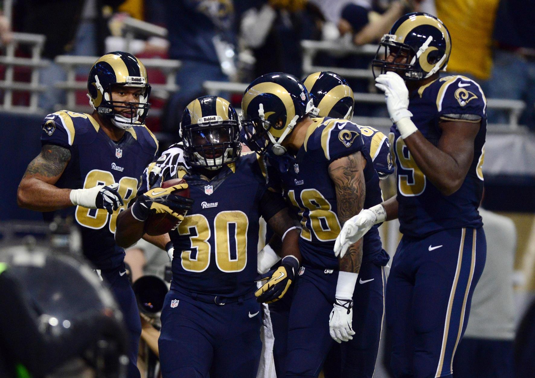 Week 15 NFL Team Value Power Rankings