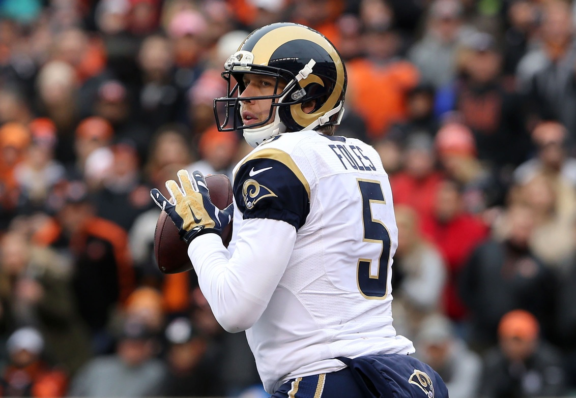 Potential NFL Roster Bubble Players