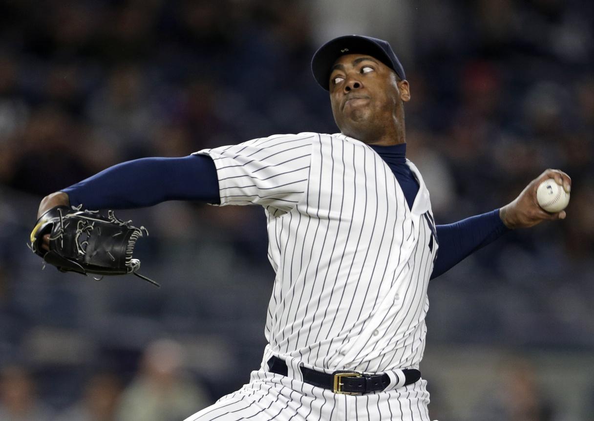Top 15 MLB Trade Candidates