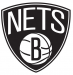 Brooklyn Nets Cap Power Forward Spending