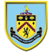 Burnley F.C. 2018 Free Agents
