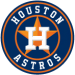 Houston Astros Cap 2nd Base Spending