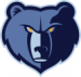 Memphis Grizzlies Cap Power Forward Spending