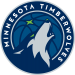 Minnesota Timberwolves Contracts